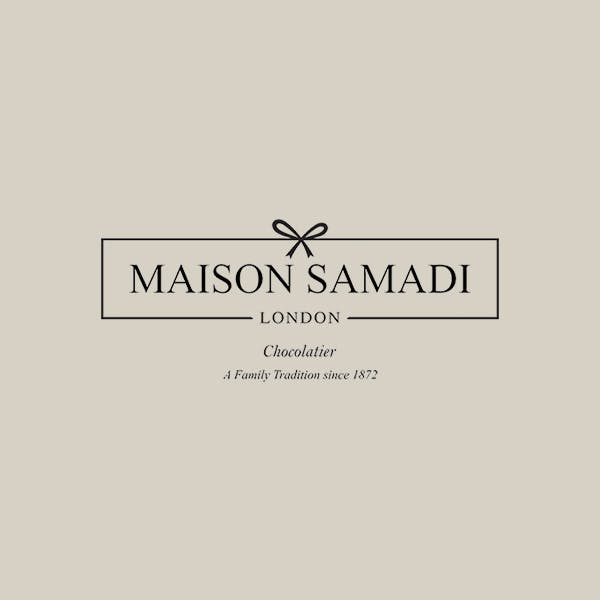 Maison Samadi-London