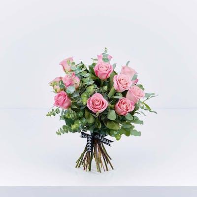 Coral Valentine