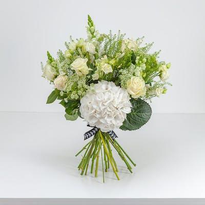 The Blair Bouquet by Laura Blair